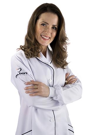 Dra. Adriana Dalboni