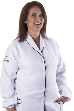 Dra. Fabiana Bueno Otani