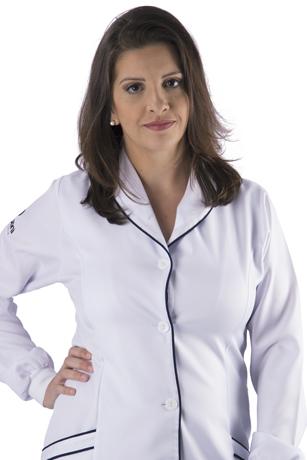 Dra. Manuela Pinotti